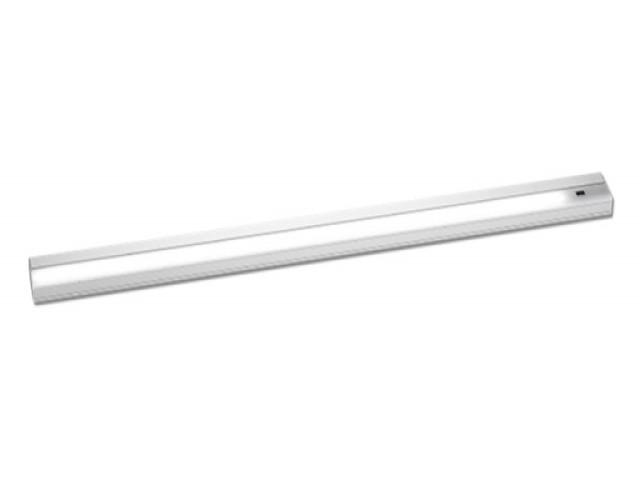 壁燈(V-5171)