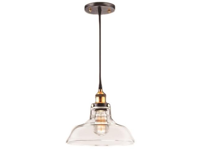 單吊燈(V-4213)