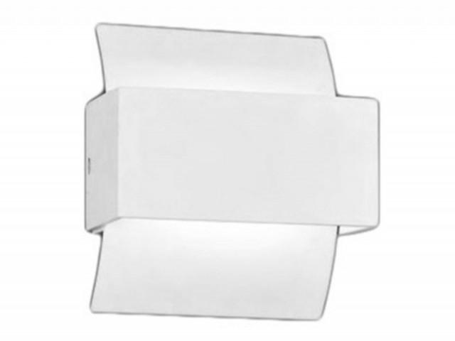 造型壁燈(V-5265)