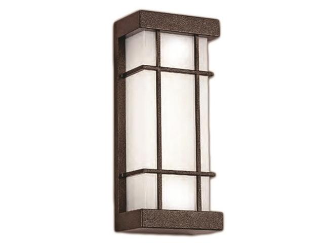 戶外壁燈(V-6135)