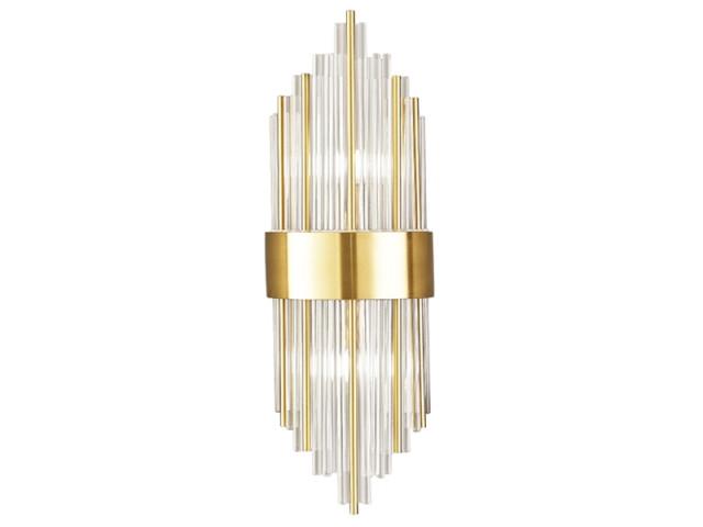 造型壁燈(V-5073)