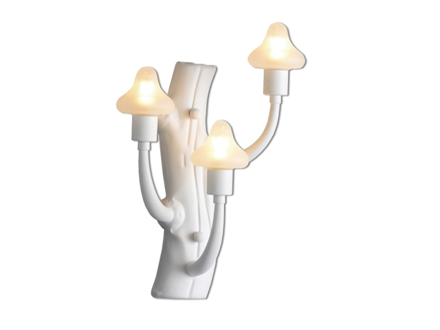 造型壁燈(V-5368)