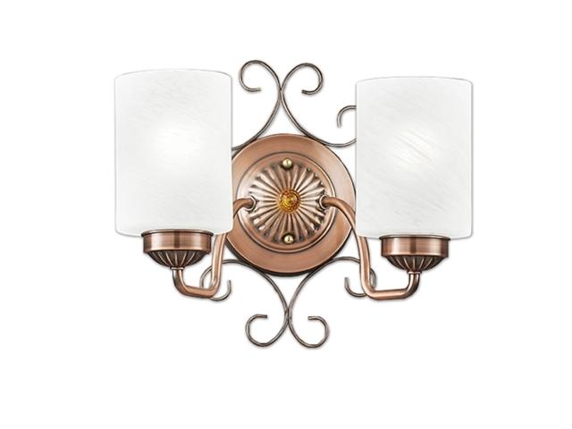 造型壁燈(V-5422)