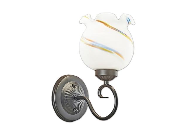 造型壁燈(V-5445)