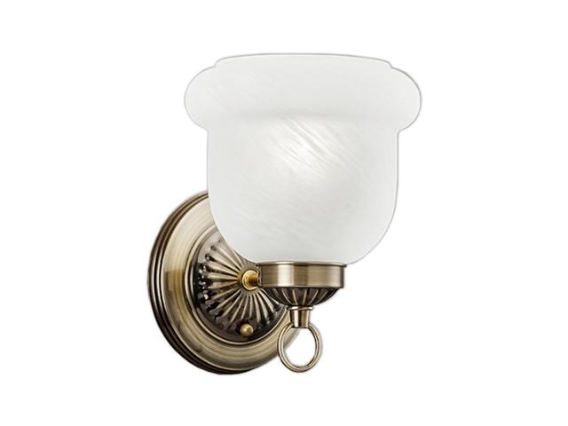 造型壁燈(V-5446)