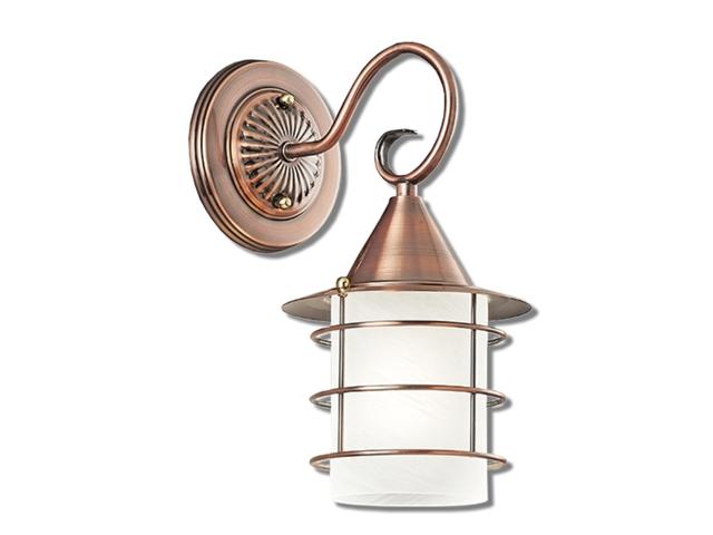 造型壁燈(V-5447)