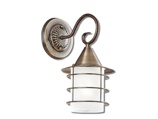 造型壁燈(V-5448)