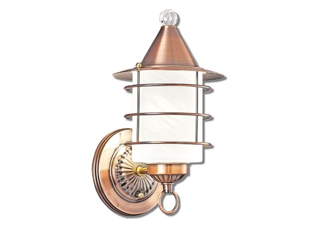 造型壁燈(V-5449)