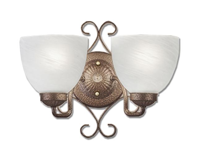 造型壁燈(V-5451)