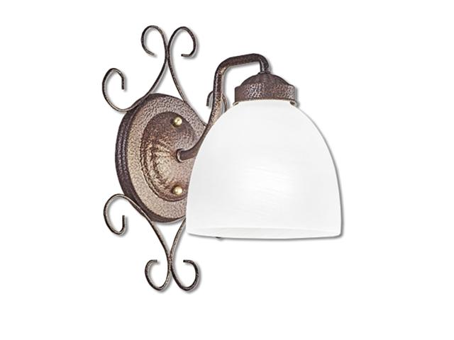 造型壁燈(V-5455)