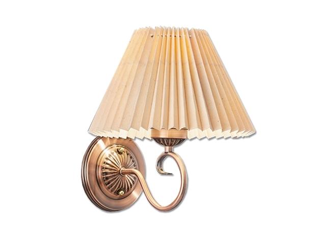 造型壁燈(V-5457)