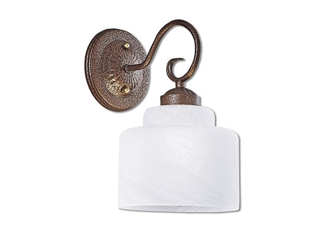 造型壁燈(V-5458)