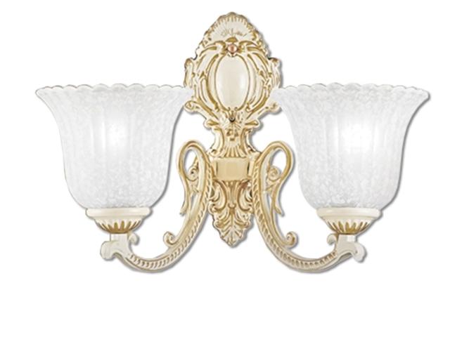 造型壁燈(V-5514)