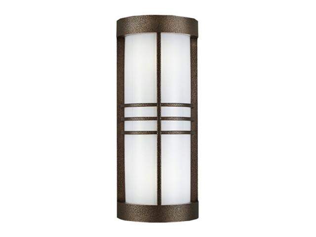 戶外壁燈(V-6154)