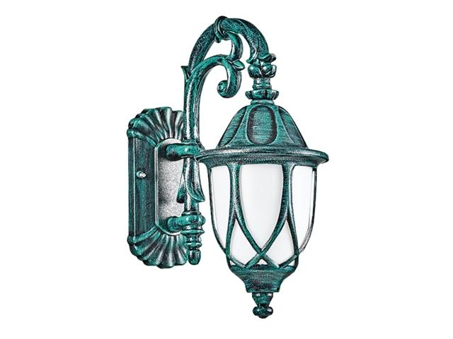 戶外壁燈(V-6215)