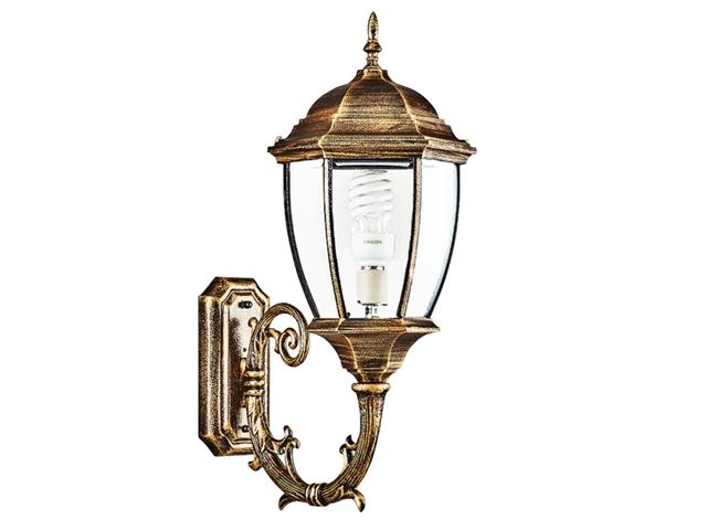 戶外壁燈(V-6213)