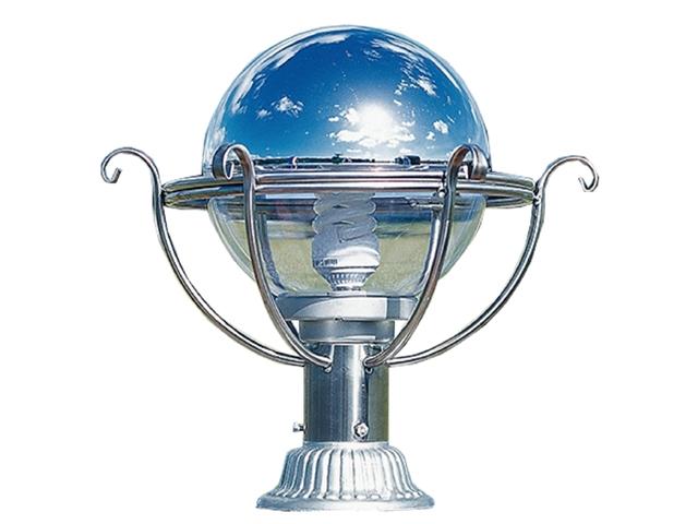 柱頭燈(V-6295)