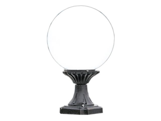 """柱頭燈(V-6296)10"""""""