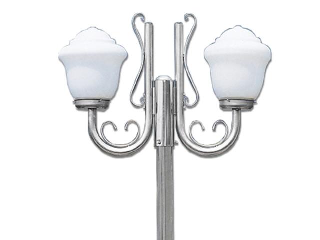 高柱燈-燈罩(V-6085)