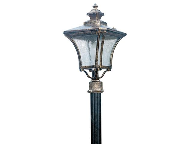 高柱燈-燈罩(V-6092)