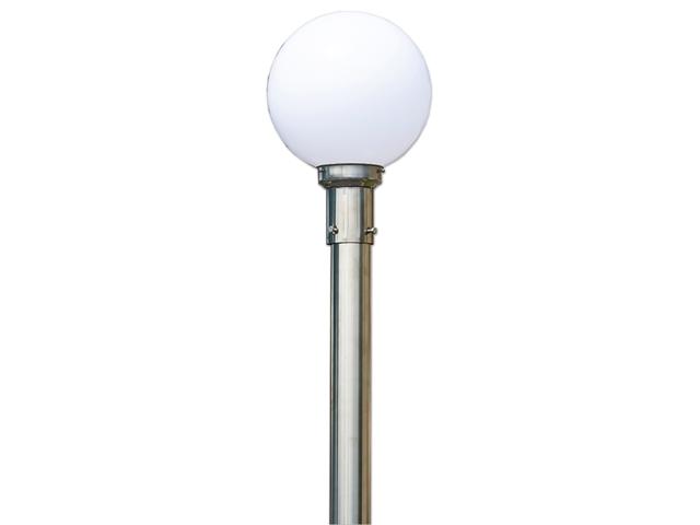 高柱燈-燈罩(V-609B)