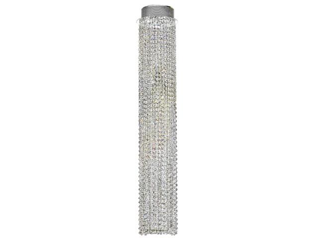 水晶吸頂燈(V-4721)