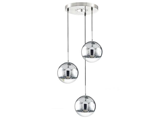 造型吊燈(V-4244)