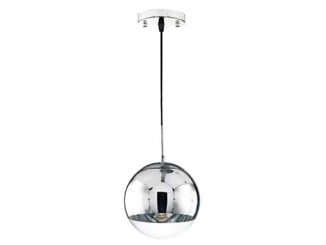 造型吊燈(V-4245)