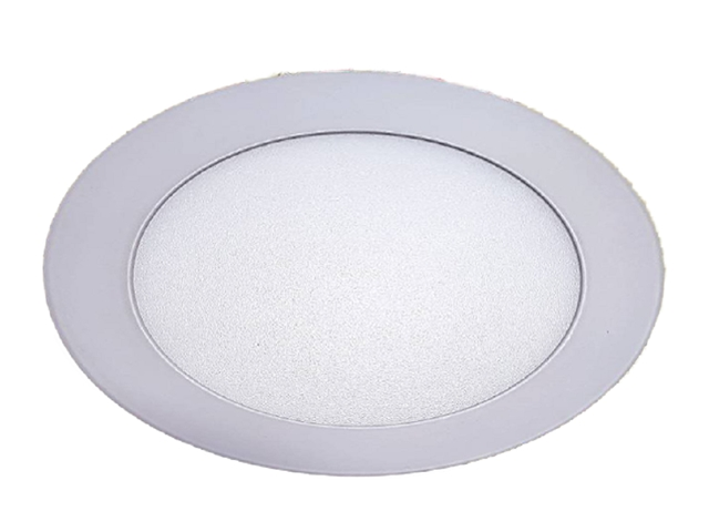 15cm 超薄崁燈