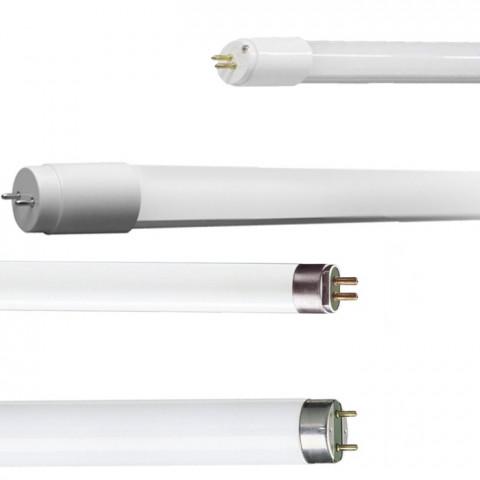 燈管1.jpg