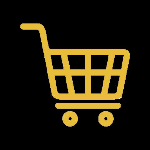 購物須知.png