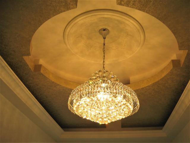 水晶吊燈.jpg