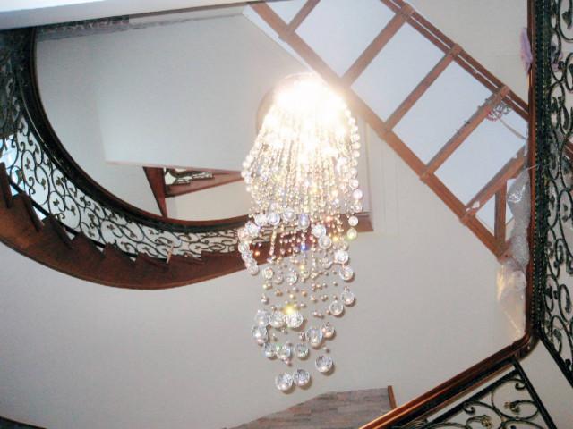水晶燈.jpg