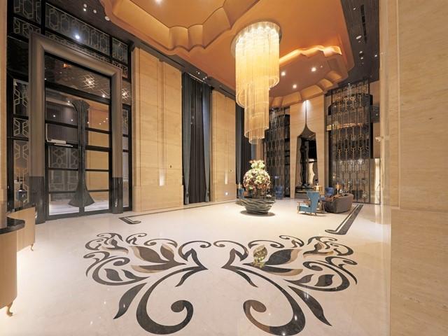 新竹磐龍-訂製燈飾